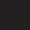 HealthU-logo-vertical-negru-100-100